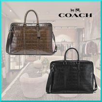 Coach Coach Business & Briefcases