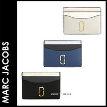 MARC JACOBS MARC JACOBS Card Holders