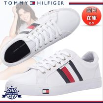 Tommy Hilfiger Tommy Hilfiger Low-Top