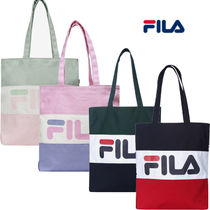 FILA FILA Shoppers