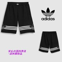 adidas adidas Kids Girl More Bottoms