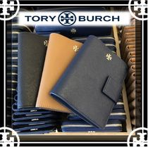 Tory Burch Tory Burch Passport Cases