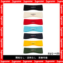Supreme Supreme More Hats
