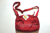Supreme Supreme Messenger & Shoulder Bags