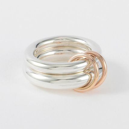 spinelli kilcollin Rings