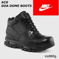 Nike AIR MAX Nike Outdoor Boots