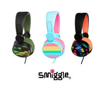 Smiggle Smiggle Home Audio & Theater