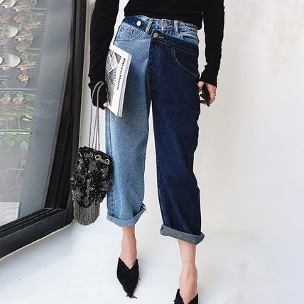 More Jeans