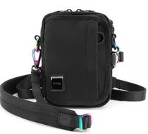 MRC NOIR MRC NOIR Hip Packs