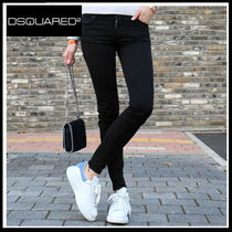 D SQUARED2 D SQUARED2 More Jeans
