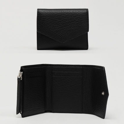 Maison Martin Margiela Folding Wallets