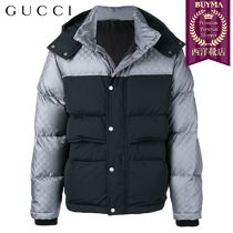 136b3dfa6 GUCCI 2019 SS GUCCI Down Jackets (553281 Z4218 1223) by EU_SHOES - BUYMA