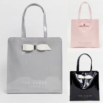 TED BAKER TED BAKER Totes