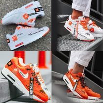 Nike AIR MAX 1 Nike Low-Top