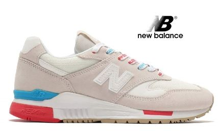 New Balance Low-Top