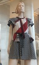 Louis Vuitton Louis Vuitton Dresses
