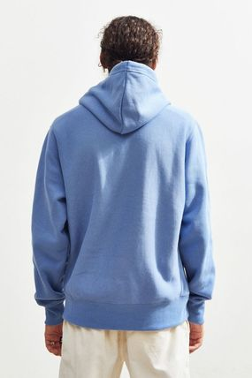 CHAMPION Hoodies CHAMPION Hoodies 5