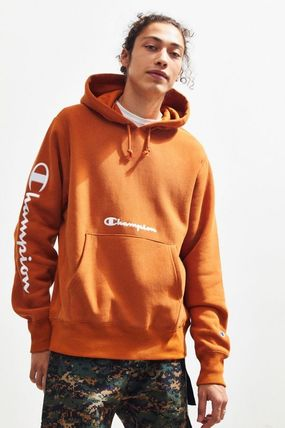 CHAMPION Hoodies CHAMPION Hoodies 6