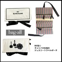 Bag all Bag all Travel Accessories