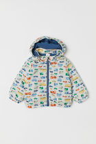 H&M Unisex Baby Girl Outerwear