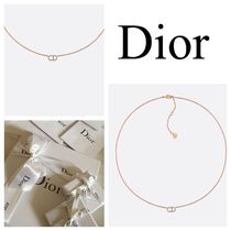 Christian Dior Necklaces & Pendants