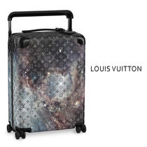 Louis Vuitton Louis Vuitton Luggage & Travel Bags