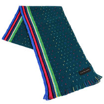 Paul Smith Scarves