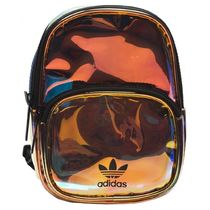 adidas Casual Style Unisex Street Style Backpacks a540b790c80d0