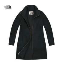 THE NORTH FACE Wool Plain Medium Jackets
