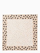 kate spade new york Lightweight Scarves & Shawls