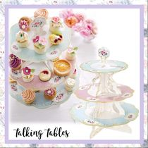 Talking tables Home Party Ideas Party Supplies