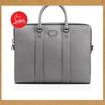 Christian Louboutin Business & Briefcases