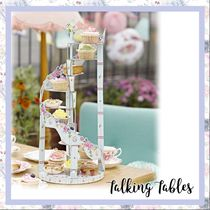 Talking tables Party Supplies