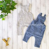 NEXT Unisex Baby Girl Dresses & Rompers
