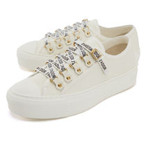 c8f34886b11bc7 Christian Dior Women s Sneakers  Shop Online in US