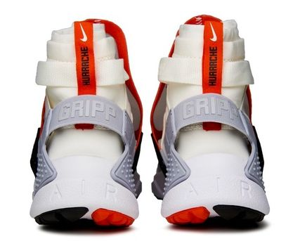 competitive price c5b96 412c0 ... 9 Nike Sneakers Street Style Sneakers 10 ...