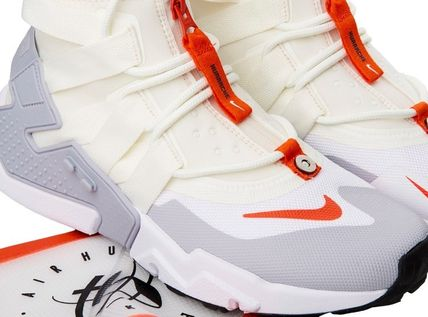 new arrival 375a3 9247d Nike Sneakers Street Style Sneakers 11 ...