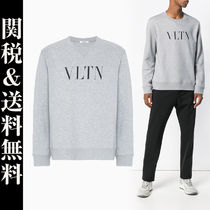 VALENTINO Street Style Home Party Ideas Sweatshirts