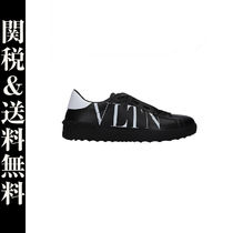 VALENTINO Street Style Home Party Ideas Sneakers