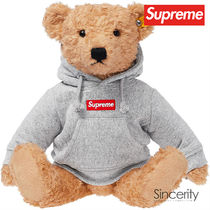 Supreme Street Style Collaboration Baby Toys & Hobbies