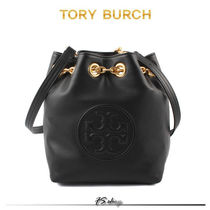 8a1a1948487d Tory Burch Women s Backpacks  Shop Online in US