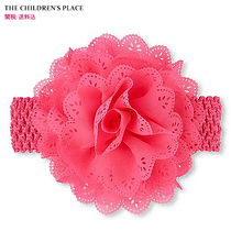 The Children's Place Baby Girl Accessories