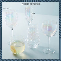 Anthropologie Collaboration Home Party Ideas Cups & Mugs