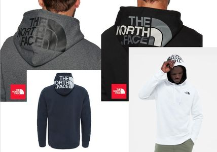 THE NORTH FACE Hoodies Hoodies