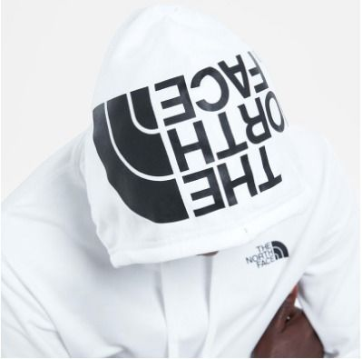 THE NORTH FACE Hoodies Hoodies 2