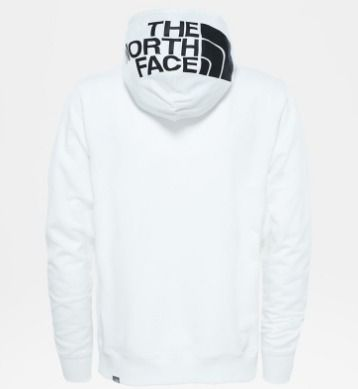 THE NORTH FACE Hoodies Hoodies 4