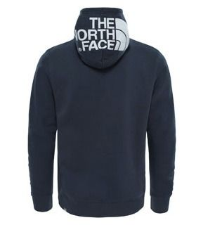 THE NORTH FACE Hoodies Hoodies 6