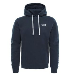 THE NORTH FACE Hoodies Hoodies 7