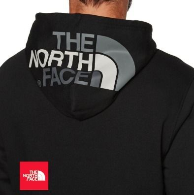 THE NORTH FACE Hoodies Hoodies 8