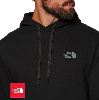 THE NORTH FACE Hoodies Hoodies 9